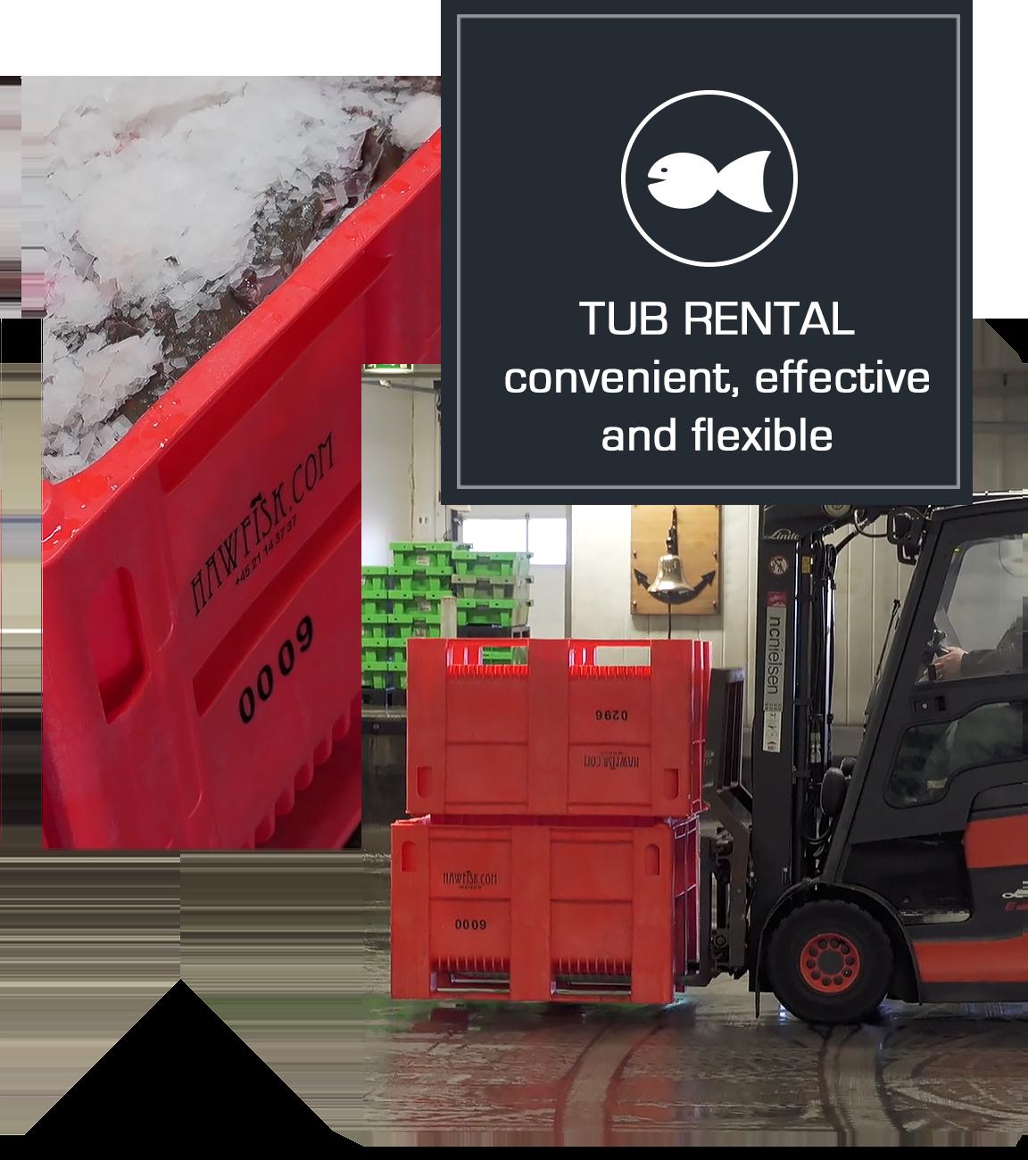 Tub_en_on