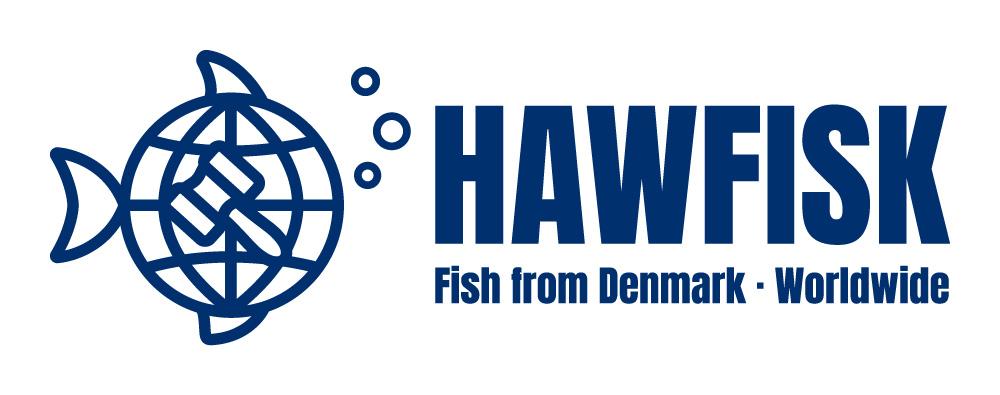 Hawfisk_logo_opstilling-a_RGB
